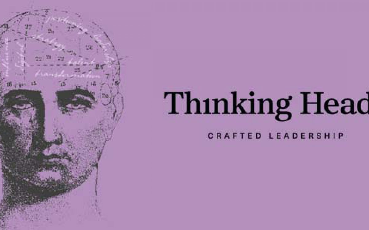 Webinars Recomendados: Thinking Heads Virtual Summit